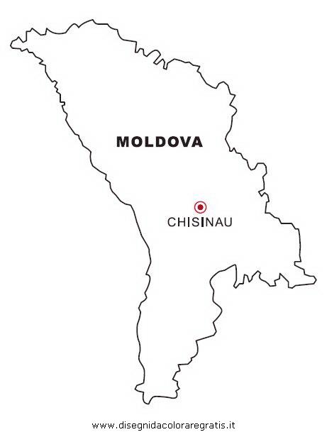 nazioni/cartine_geografiche/moldavia.JPG