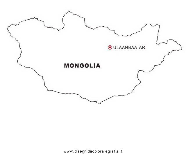 nazioni/cartine_geografiche/mongolia.JPG