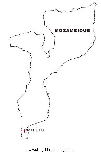 nazioni/cartine_geografiche/mozambico.JPG