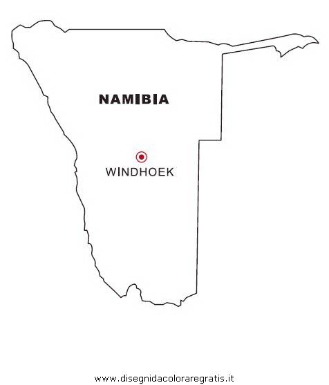 nazioni/cartine_geografiche/namibia.JPG