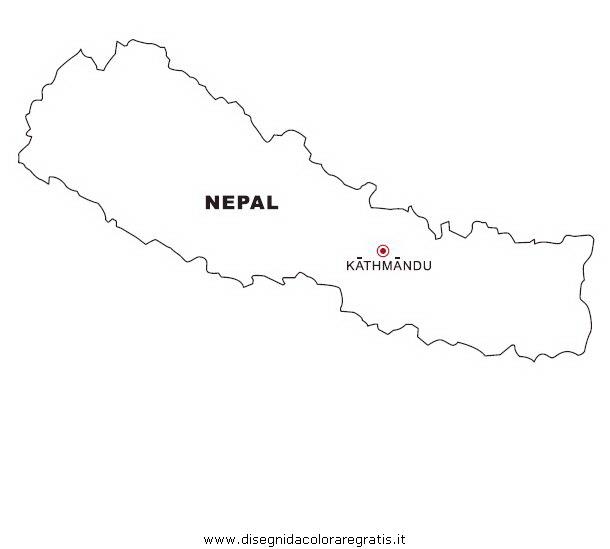 nazioni/cartine_geografiche/nepal.JPG