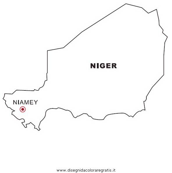 nazioni/cartine_geografiche/niger.JPG