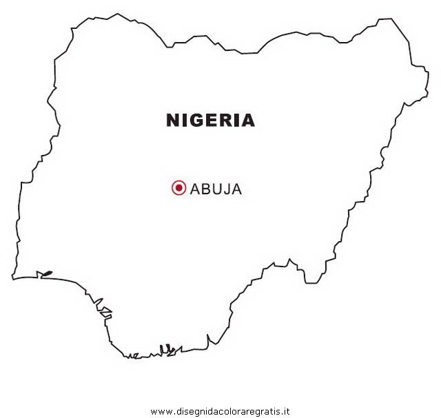 nazioni/cartine_geografiche/nigeria.JPG