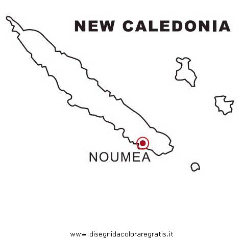 nazioni/cartine_geografiche/nuova_caledonia.JPG