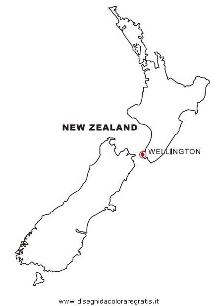 nazioni/cartine_geografiche/nuova_zelanda.JPG