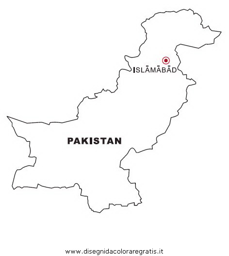 nazioni/cartine_geografiche/pakistan.JPG