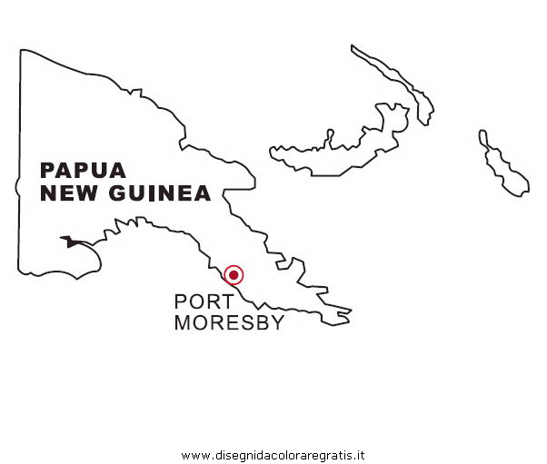 nazioni/cartine_geografiche/papua_nuova_guinea.JPG