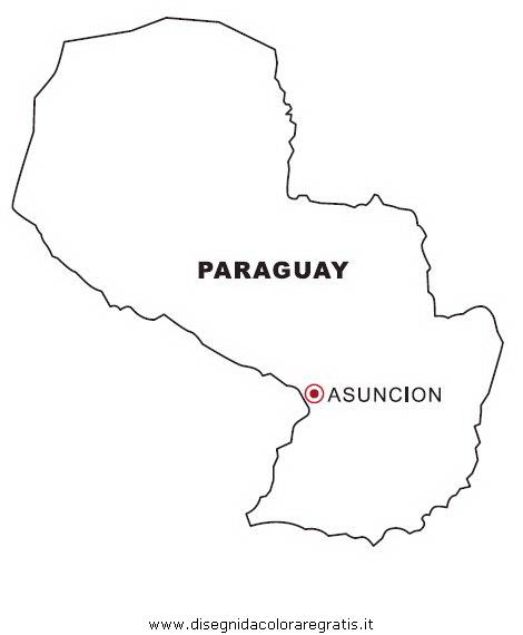 nazioni/cartine_geografiche/paraguay.JPG