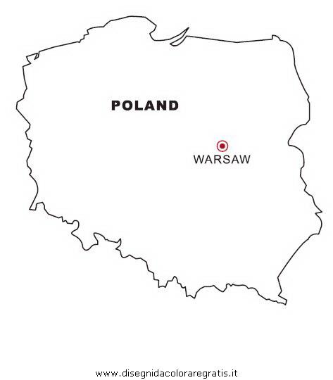 nazioni/cartine_geografiche/polonia.JPG