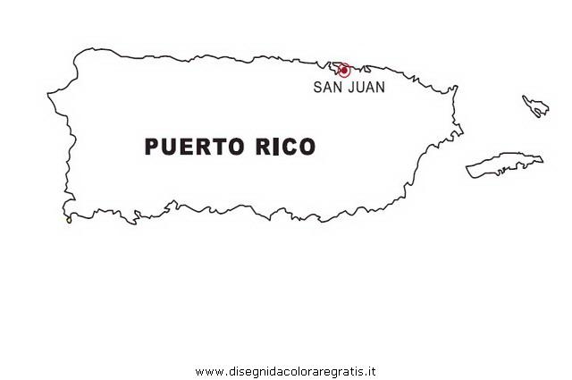 nazioni/cartine_geografiche/porto_rico.JPG