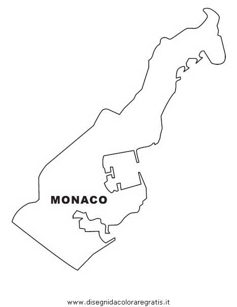 nazioni/cartine_geografiche/principato_monaco.JPG