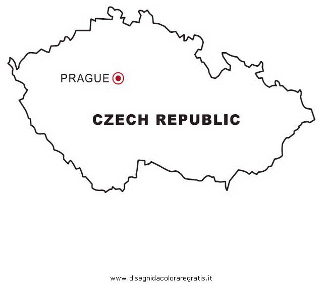 nazioni/cartine_geografiche/repubblica_ceca.JPG