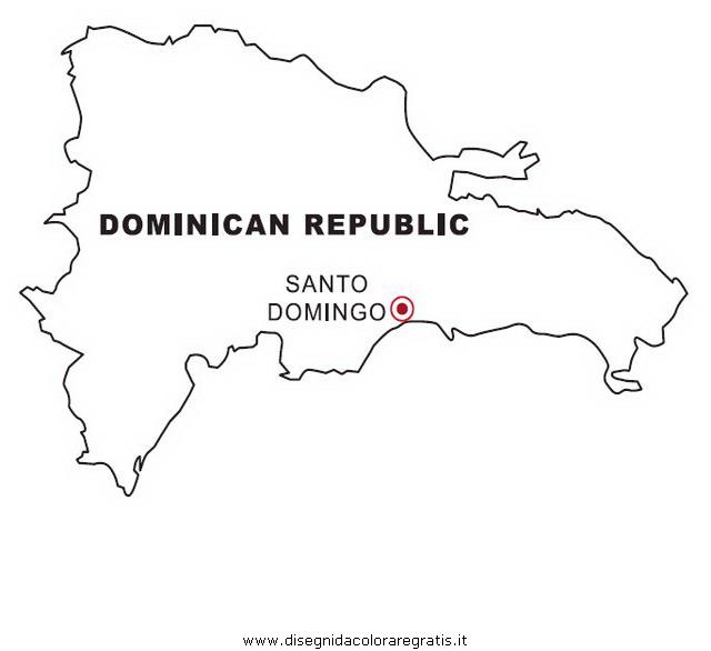 nazioni/cartine_geografiche/repubblica_dominicana.JPG