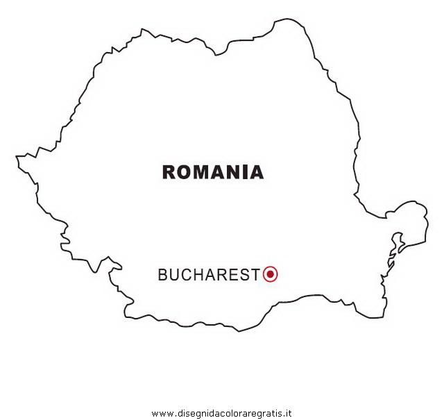nazioni/cartine_geografiche/romania.JPG