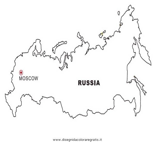 nazioni/cartine_geografiche/russia.JPG
