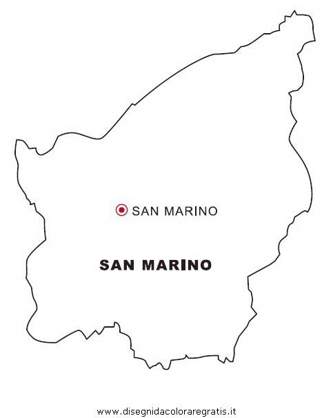 nazioni/cartine_geografiche/san_marino.JPG