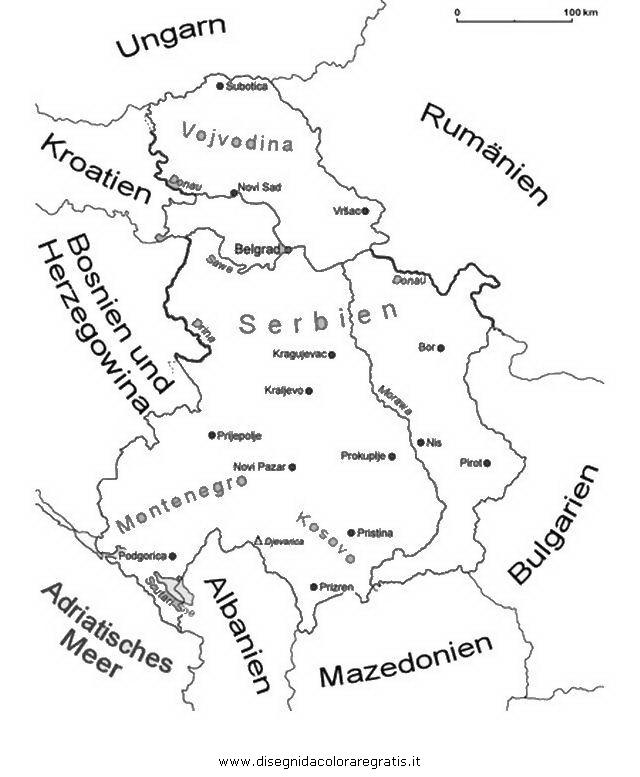 nazioni/cartine_geografiche/serbia.JPG
