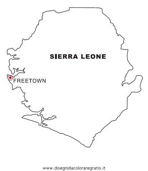 nazioni/cartine_geografiche/sierra_leone.JPG