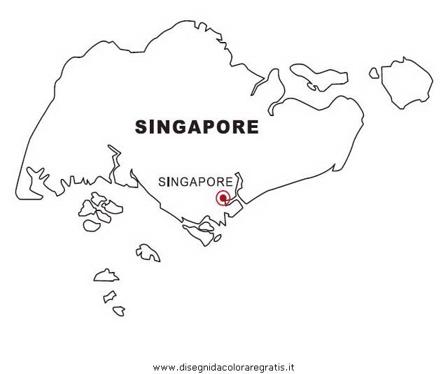 nazioni/cartine_geografiche/singapore.JPG
