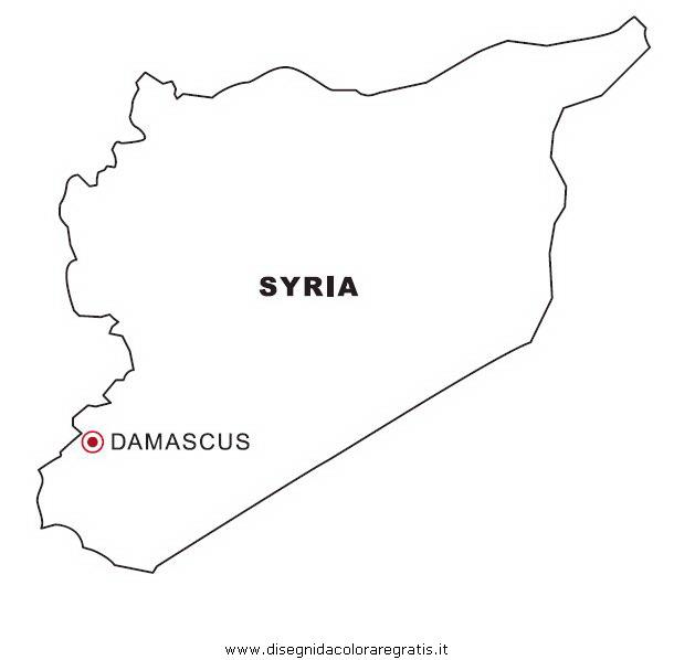 nazioni/cartine_geografiche/siria.JPG