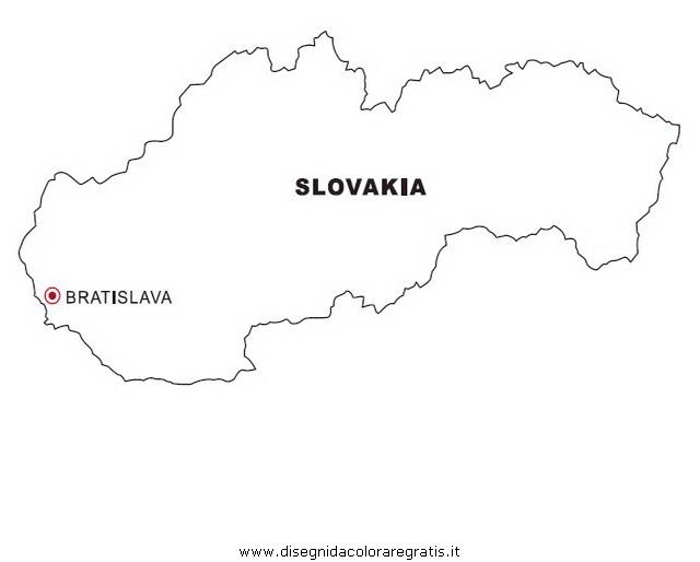 nazioni/cartine_geografiche/slovacchia.JPG