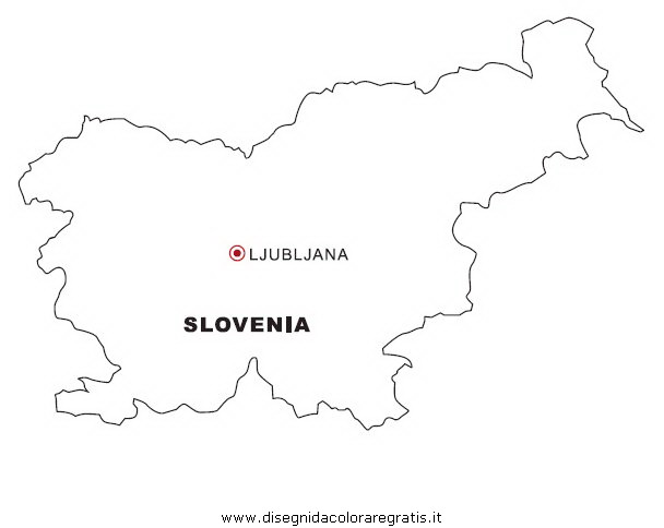 nazioni/cartine_geografiche/slovenia.JPG