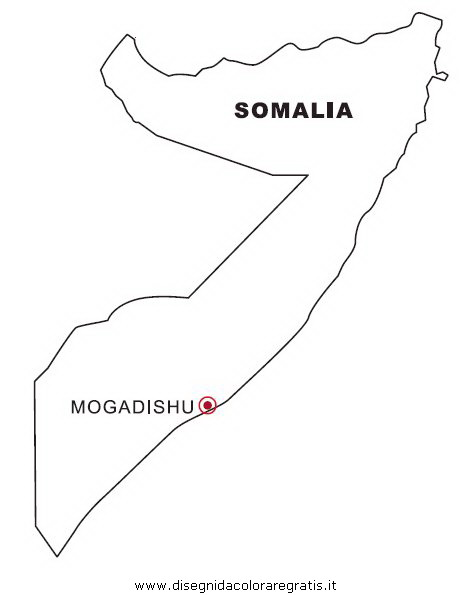 nazioni/cartine_geografiche/somalia.JPG