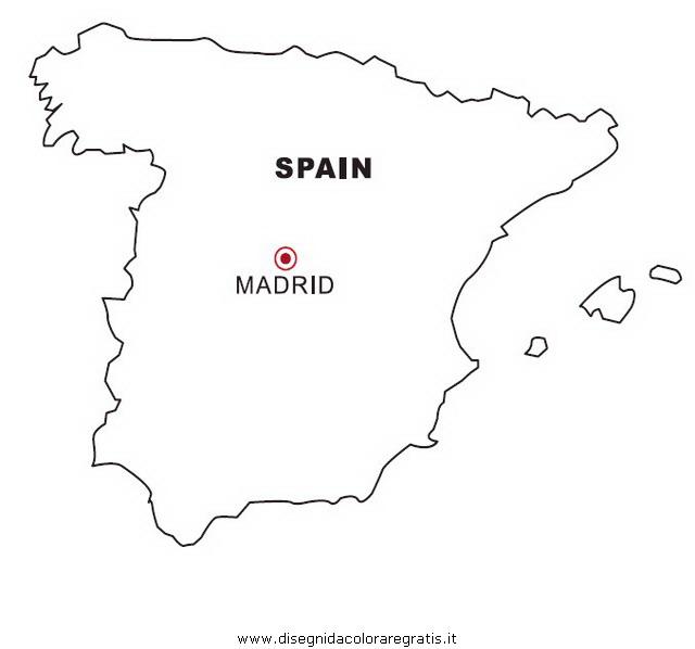 nazioni/cartine_geografiche/spagna.JPG