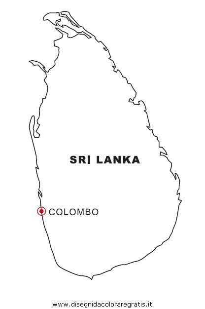 nazioni/cartine_geografiche/sri_lanka.JPG
