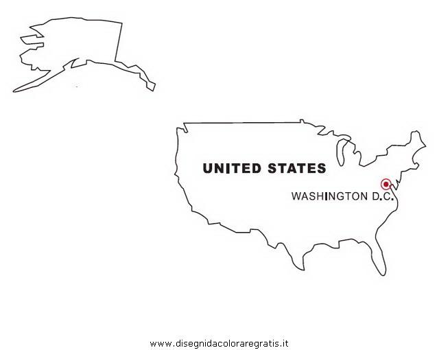 nazioni/cartine_geografiche/stati_uniti.JPG