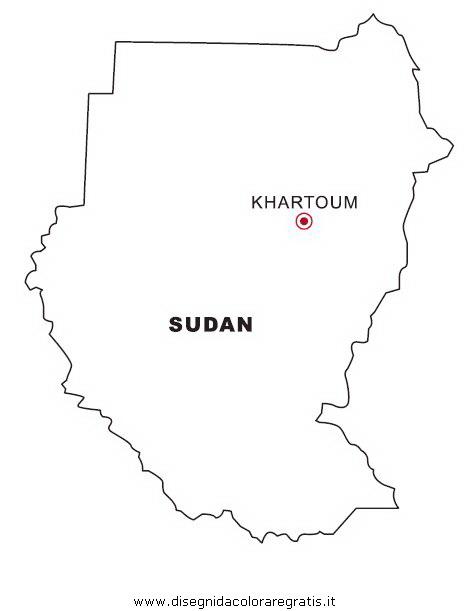 nazioni/cartine_geografiche/sudan.JPG