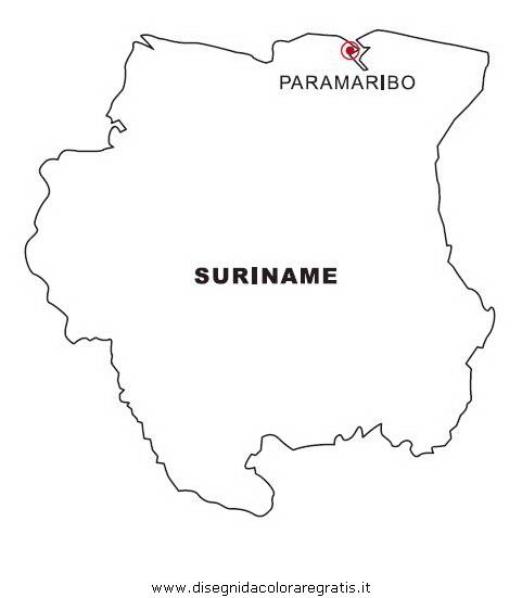 nazioni/cartine_geografiche/suriname.JPG