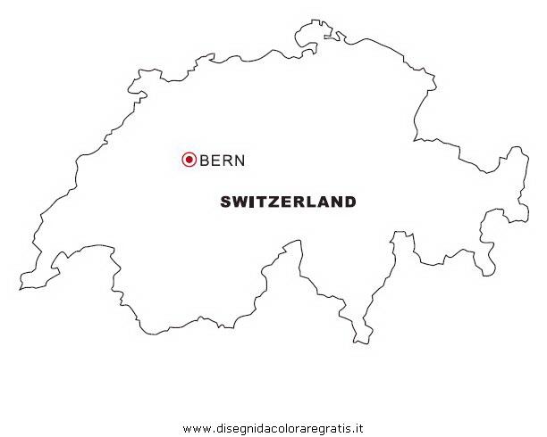 nazioni/cartine_geografiche/svizzera.JPG