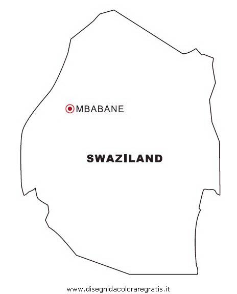nazioni/cartine_geografiche/swaziland.JPG