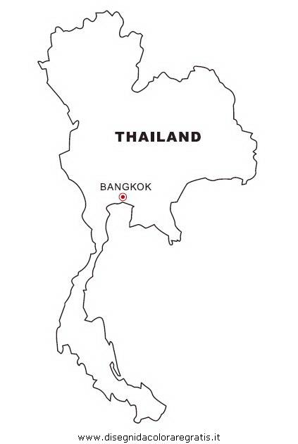 nazioni/cartine_geografiche/tailandia.JPG
