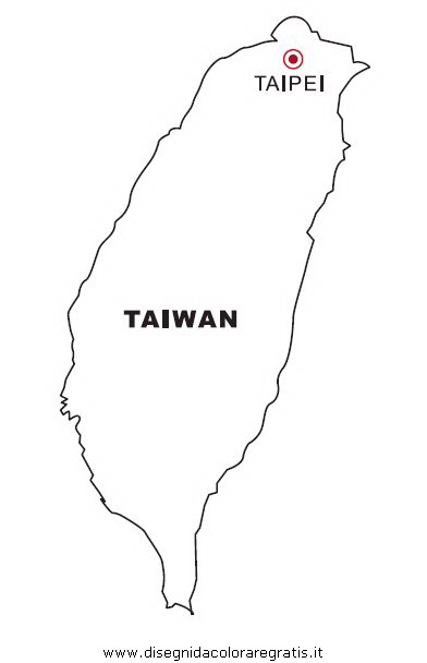 nazioni/cartine_geografiche/taiwan.JPG