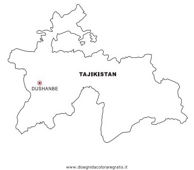 nazioni/cartine_geografiche/tajikistan.JPG