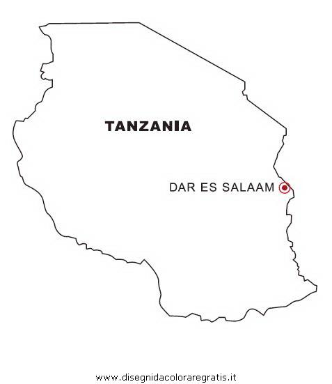 nazioni/cartine_geografiche/tanzania.JPG