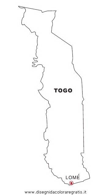 nazioni/cartine_geografiche/togo.JPG