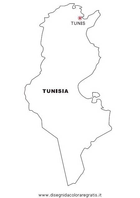 nazioni/cartine_geografiche/tunisia.JPG