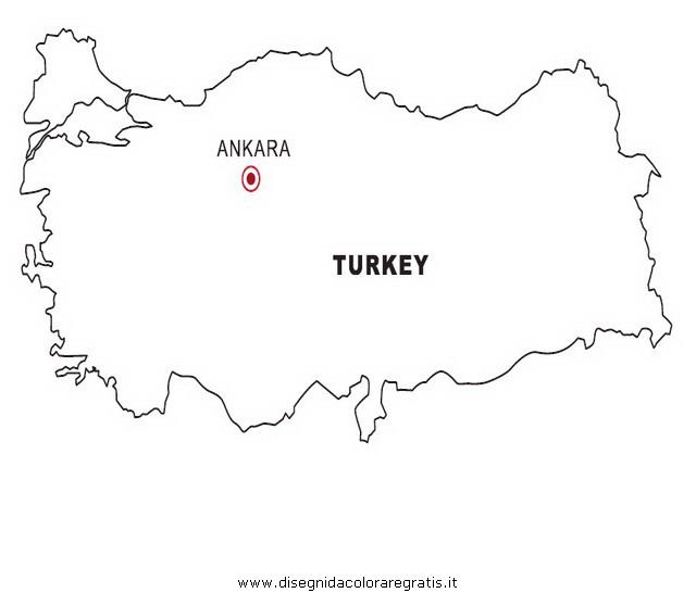 nazioni/cartine_geografiche/turchia.JPG