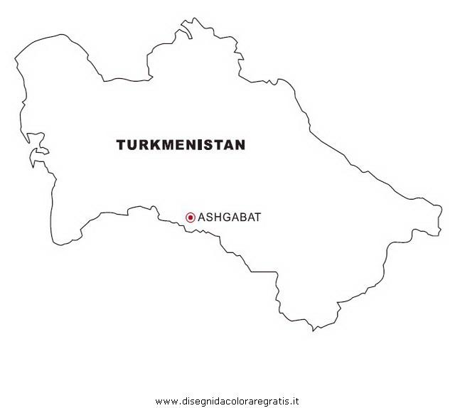 nazioni/cartine_geografiche/turkmenistan.JPG