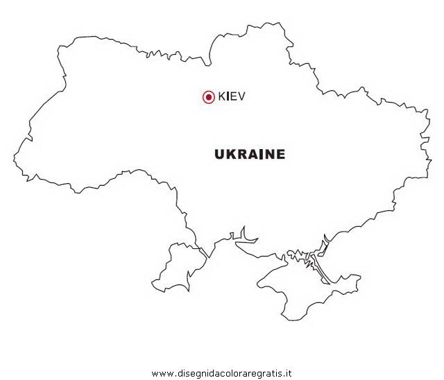 nazioni/cartine_geografiche/ucraina.JPG