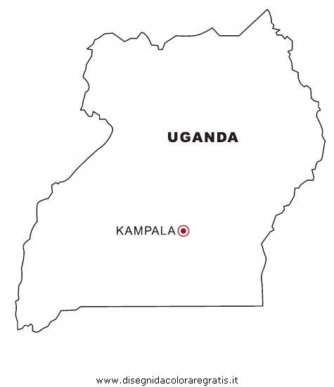 nazioni/cartine_geografiche/uganda.JPG