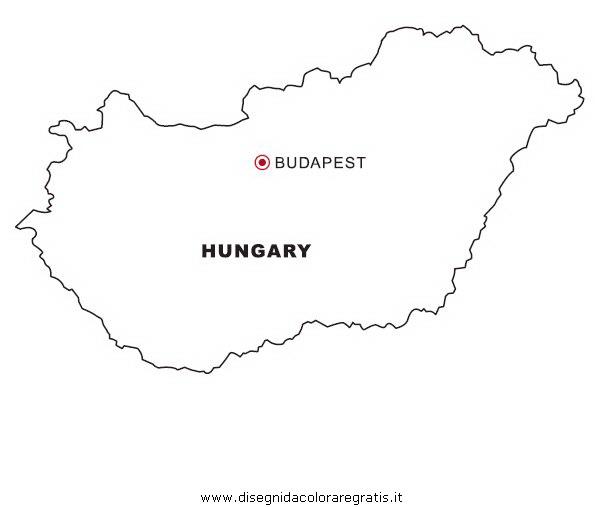 nazioni/cartine_geografiche/ungheria.JPG
