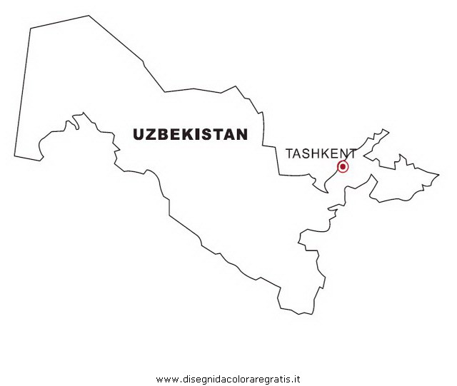nazioni/cartine_geografiche/uzbekistan.JPG