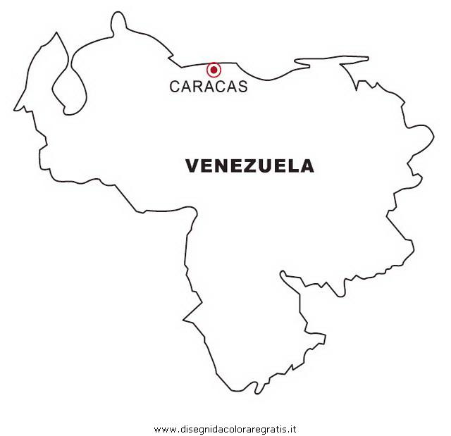 nazioni/cartine_geografiche/venezuela.JPG