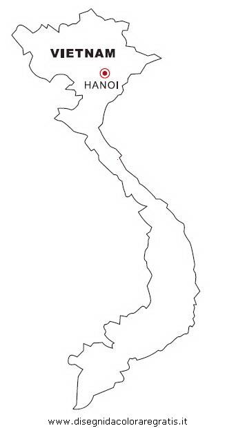 nazioni/cartine_geografiche/vietnam.JPG