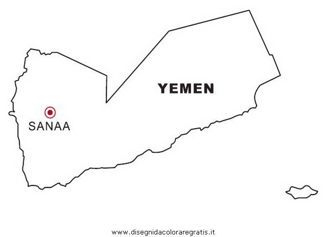 nazioni/cartine_geografiche/yemen.JPG