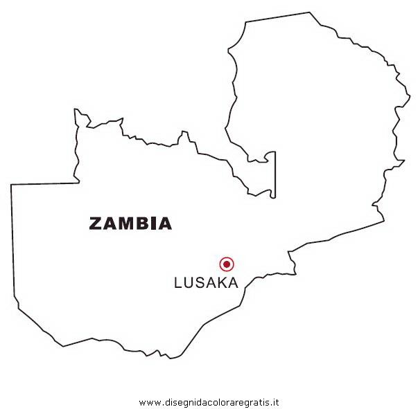 nazioni/cartine_geografiche/zambia.JPG